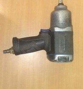 Гайковёрт пневматический Licota PAW-04048