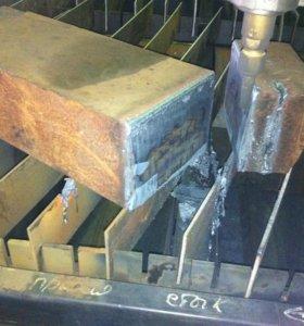 Металлобработка,токарные работы, фрезеровка