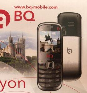 BQ Lyon