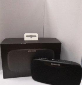 Беспроводная колонка Samsung