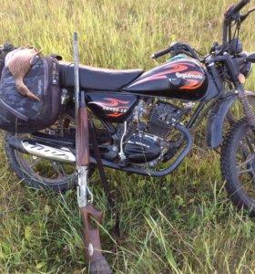 регул мото sk-150 20
