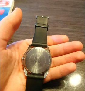 Продам часы casio edifice.