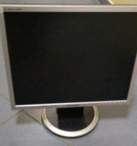 """Монитор 19"""" Samsung 940N VGA"""