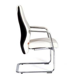 Кресло chairman basic V (новое)