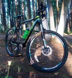 Горный велосипед velopro MA 300