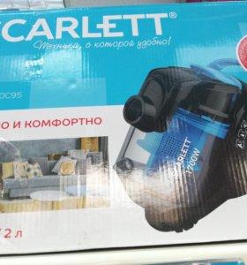 Scarlet SC-VC80C95