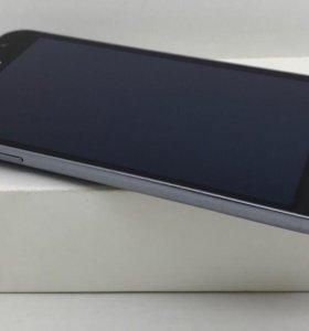 Samsung J3 2016 б/у