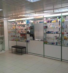 Фармоцевт
