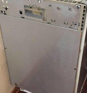 Посудомоечная машина Bosh (встраиваемая)