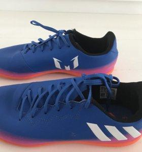Adidas Messi 16.3 ic