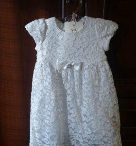 Новое платье Choupette 86