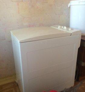 Стиральная машина автомат Asko