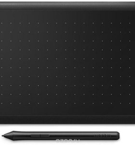 One by Wacom CTL-672-S