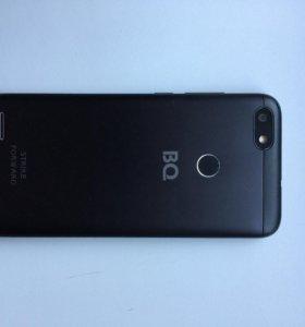 BQ-5512L STRIKE FORWARD 16 gb