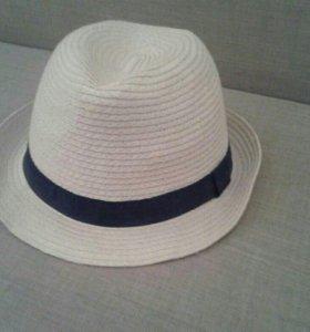 Шляпа Termit