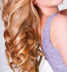 Стайлер для локонов Rowenta Co Curls CF3611(новый)