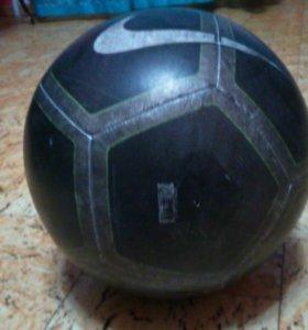Продам мяч