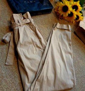 продам новые фирменные брюки
