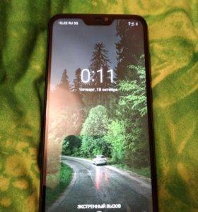 Xiaomi a2 lite обмен