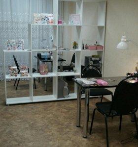 Аренда, офисное помещение, 1 м²