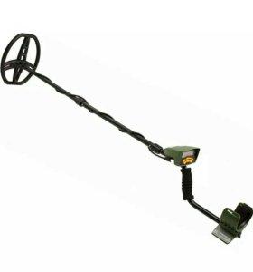 Металлоискатель MD6350(Гаррет Ace 350)