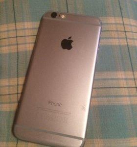 Apple 6 64 Гб