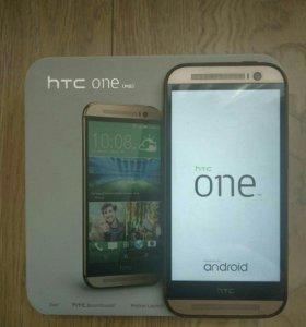HTC one m8 4G/LTE