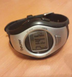Часы Beurer