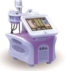 Аппарат для лазерного липолиза KES MED 350+