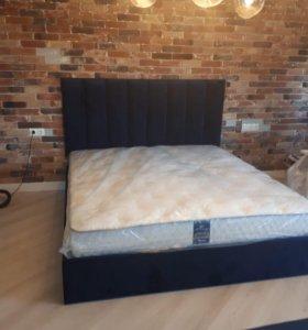 Изготовление Кровати под Заказ