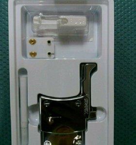 Косметологический пистолет для прокола ушей
