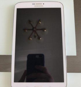 Samsung tab 3 8.0 3g