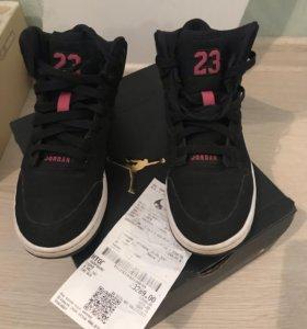 Кроссовки Nike 36 р