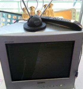 Телевизор Samsung 15 дюй