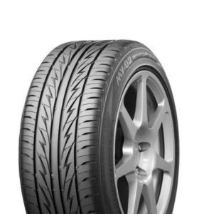 Комплект шин Bridgestone Sports Tourer MY-01