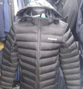 068c3e8ef1975 Мужские кожаные и джинсовые куртки, летние и зимние пальто в ...