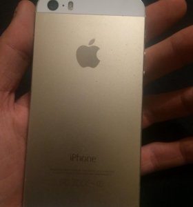 Продам запчасти на iPhone 5s
