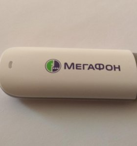 3G модем E173 до 7,2 Мбит/сек