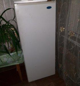 ХолодильникБирюса