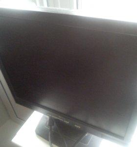 Монитор CTX 1280/1024
