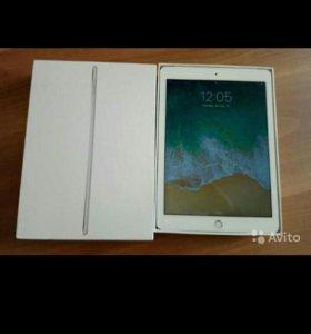 iPad air 1 16 гб