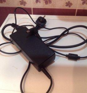 Зарядное для ноутбука Asus