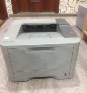 Принтер Samsung ml3710nd