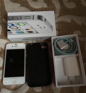 iphone 4 s 8gb