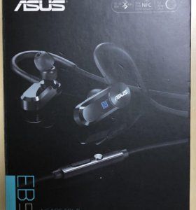 Наушники беспроводные Asus EB50N
