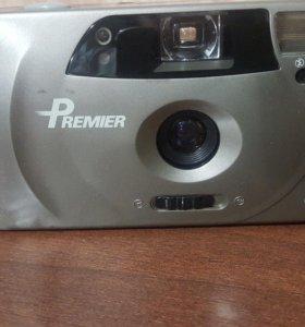 Фотоаппарат Premier M-912 D