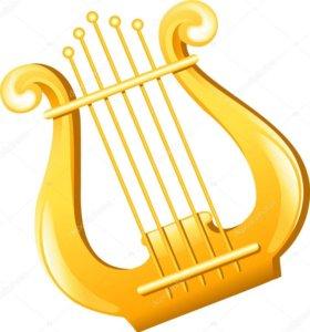 музыкант военно-духового оркестра