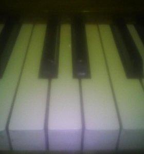 Учитель,репетитор по музыке 1-3 классы