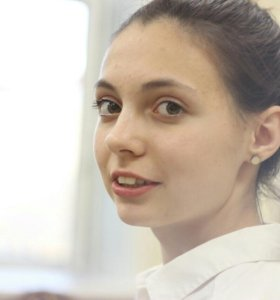 Репетитор по русскому языку