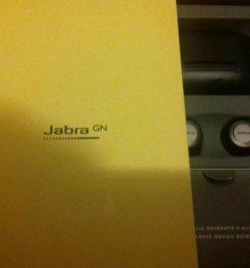 Jabra 65t